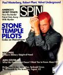 září 1993