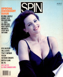 červenec 1988