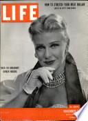 5. listopad 1951