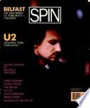leden 1989