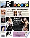 24. leden 2004