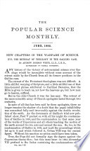 červen 1892