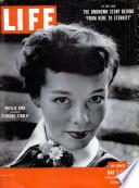 7. květen 1951