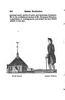 Strana 218
