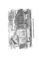 Strana 416