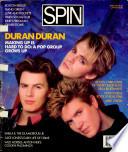 únor 1987