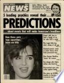 1. září 1981