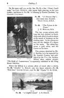 Strana 8
