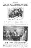 Strana 28