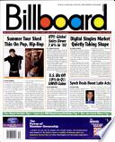 19. duben 2003