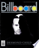 27. listopad 1999