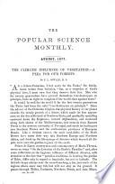 srpen 1877