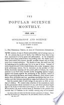 červenec 1878