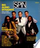 březen 1986