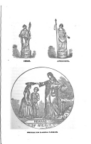 Strana 185