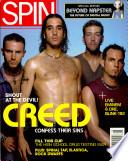 září 2000