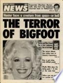 29. září 1981