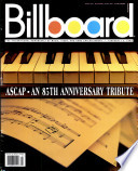 13. únor 1999