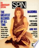 duben 1989