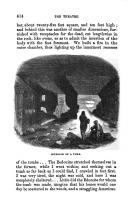 Strana 414