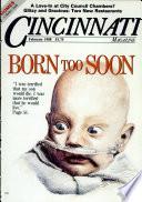 únor 1988