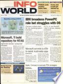 2. květen 1994