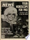 22. prosinec 1981