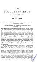 leden 1892