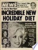 15. prosinec 1981