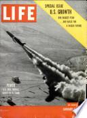 4. leden 1954