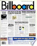 11. prosinec 1999