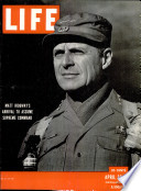 30. duben 1951