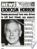 31. březen 1981