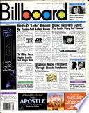 31. leden 1998