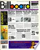 5. červenec 1997