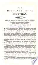 únor 1889