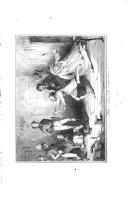 Strana 152