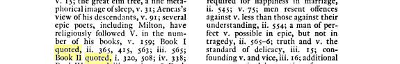 Strana 485