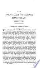 srpen 1893