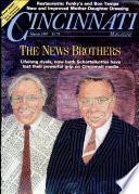 březen 1987