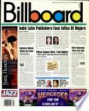 3. červenec 1999