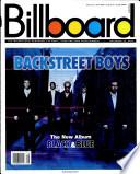 25. listopad 2000
