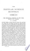 říjen 1878
