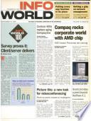 19. září 1994