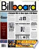 23. květen 1998
