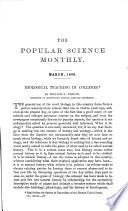 březen 1886