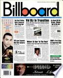 10. červenec 1999