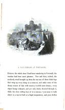 Strana 327