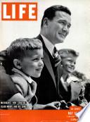14. květen 1951