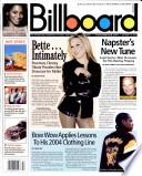 18. říjen 2003